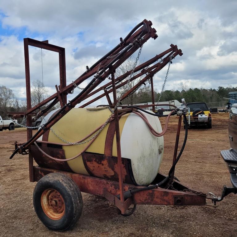 30boom-sprayer-with-300-gallon-tank