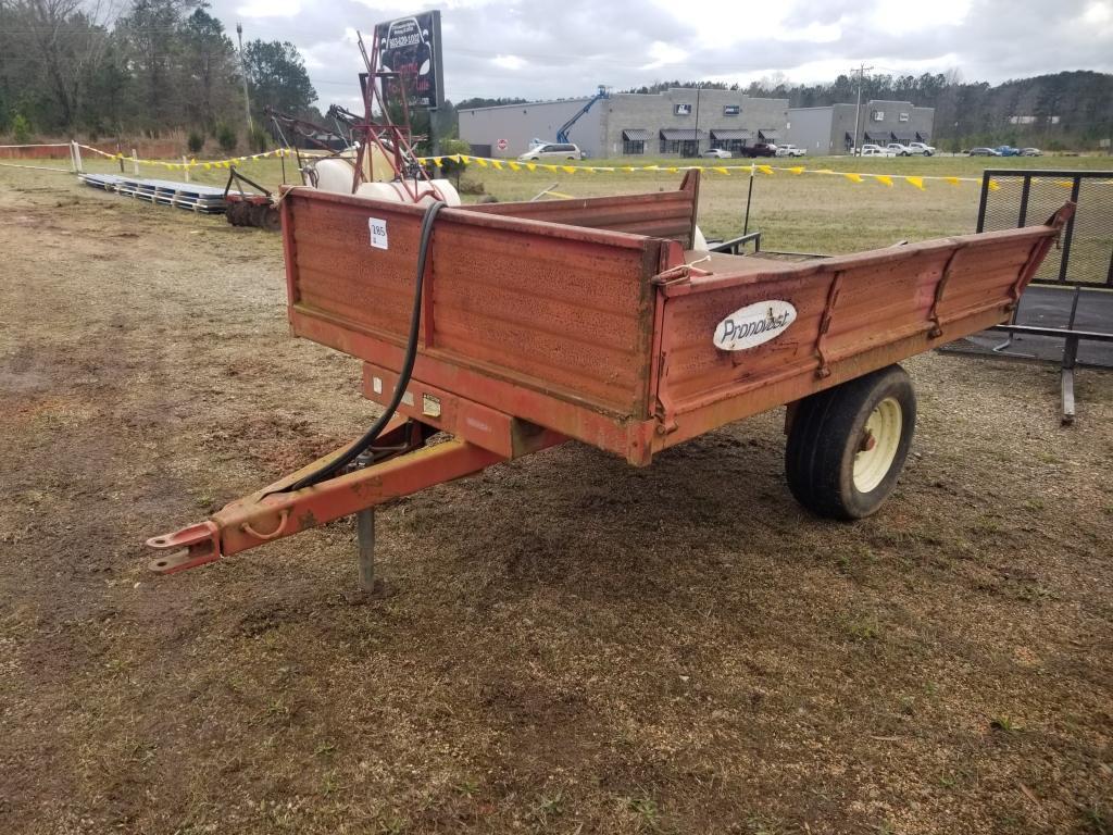 pranovast-off-road-hydrolic-dump-trailer