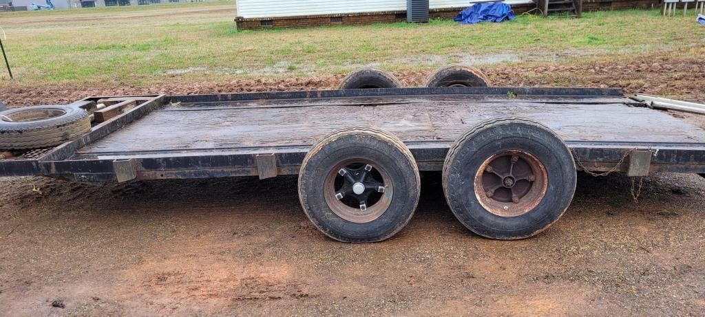farm-trailer-16ft-x-80-flat-bed-2-axle