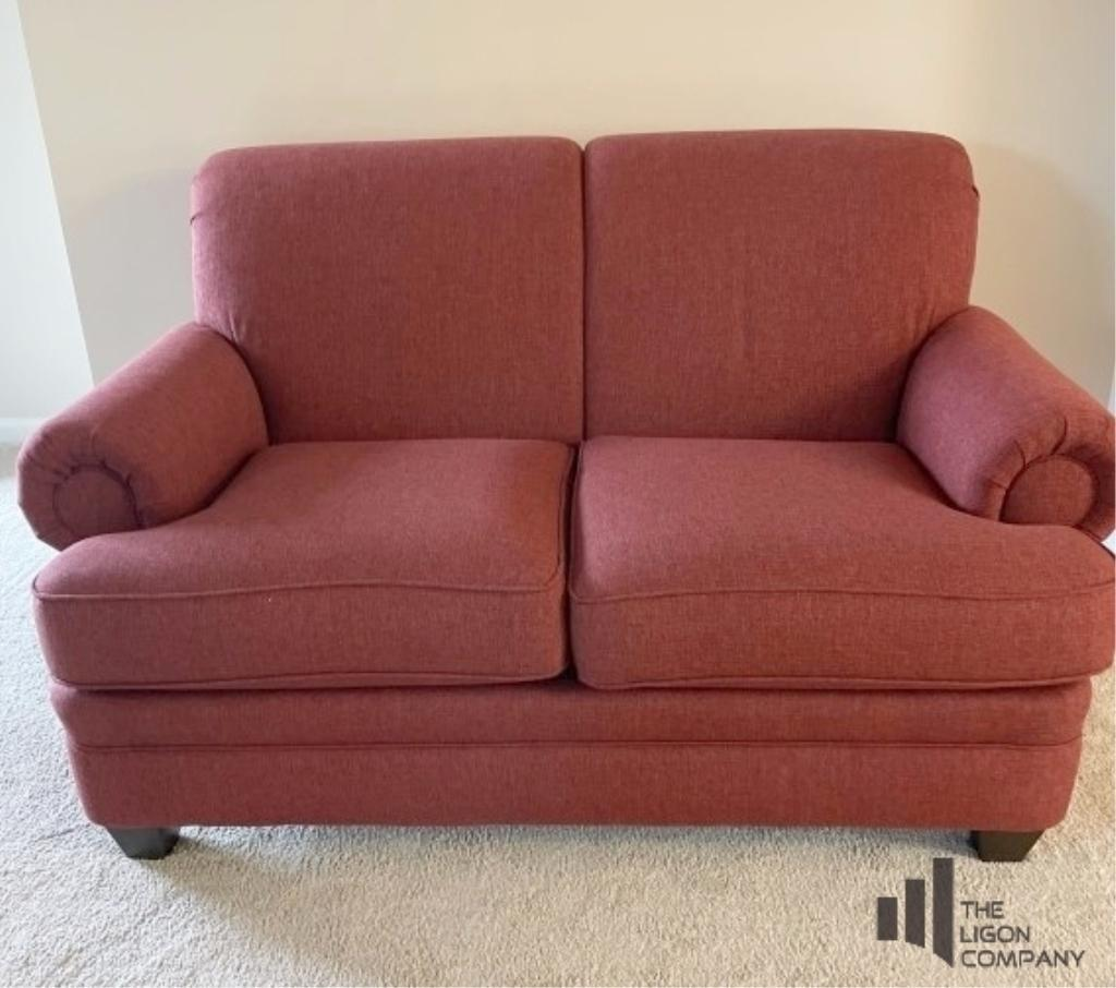 upholstered-rollback-loveseat-by-mayo