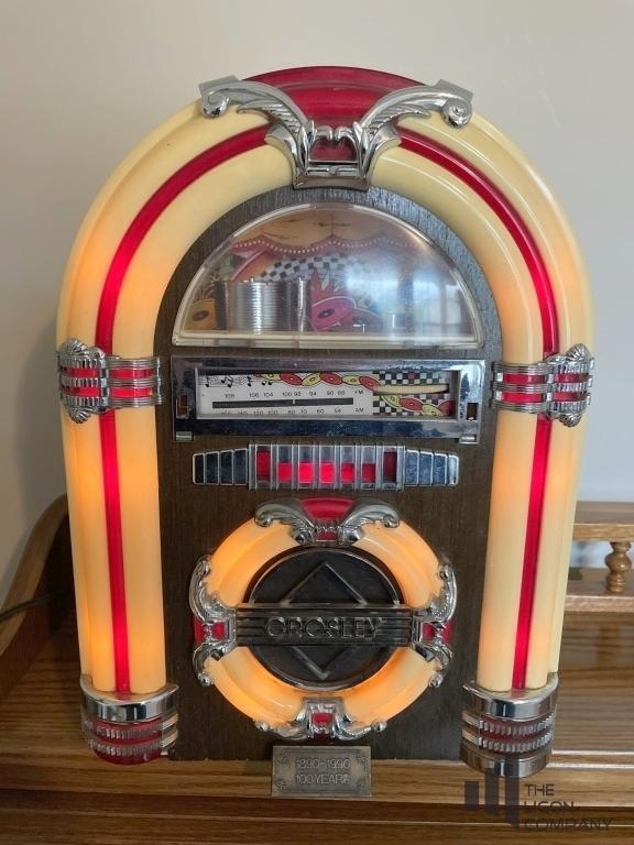 crosley-radio-table-top-jukebox