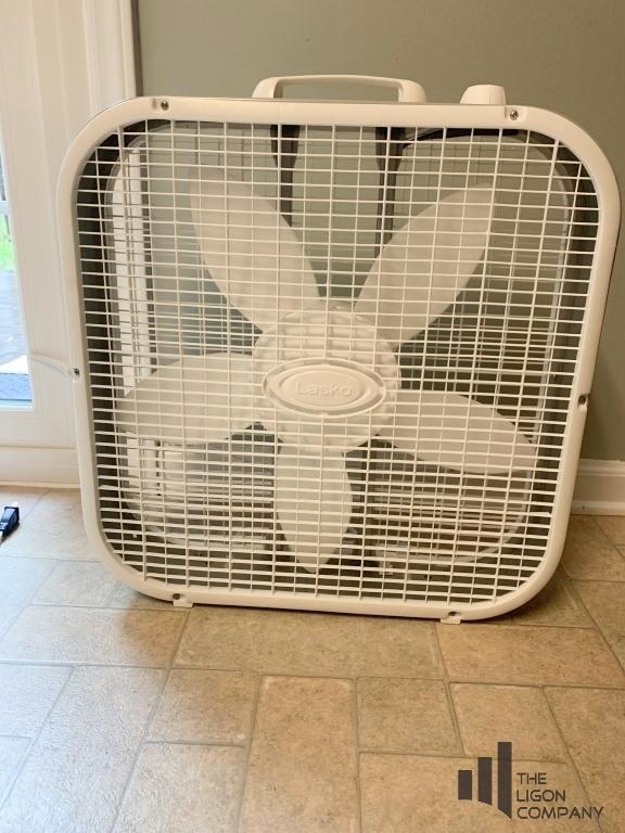lasco-3-speed-box-fan