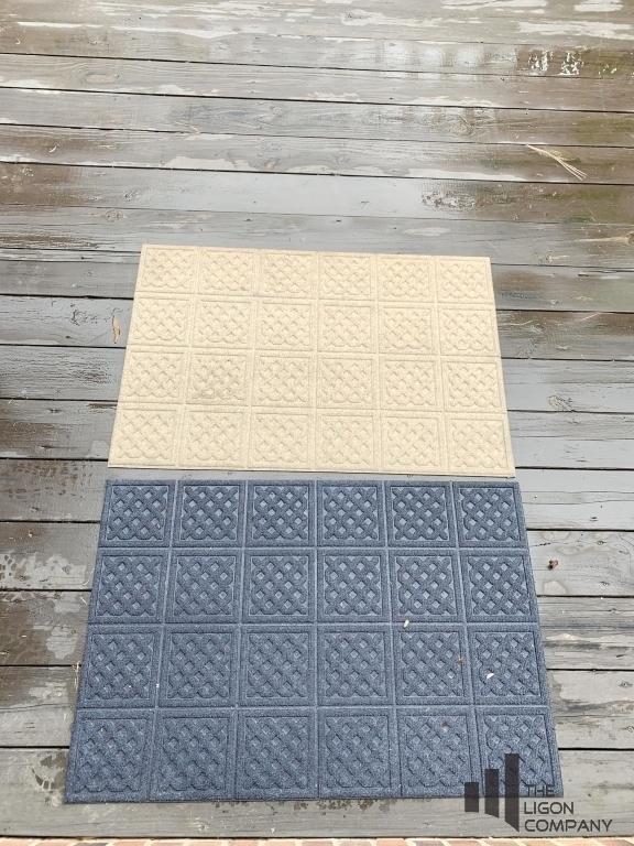 pair-of-door-mats