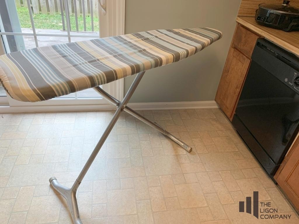 metal-ironing-board-with-cover