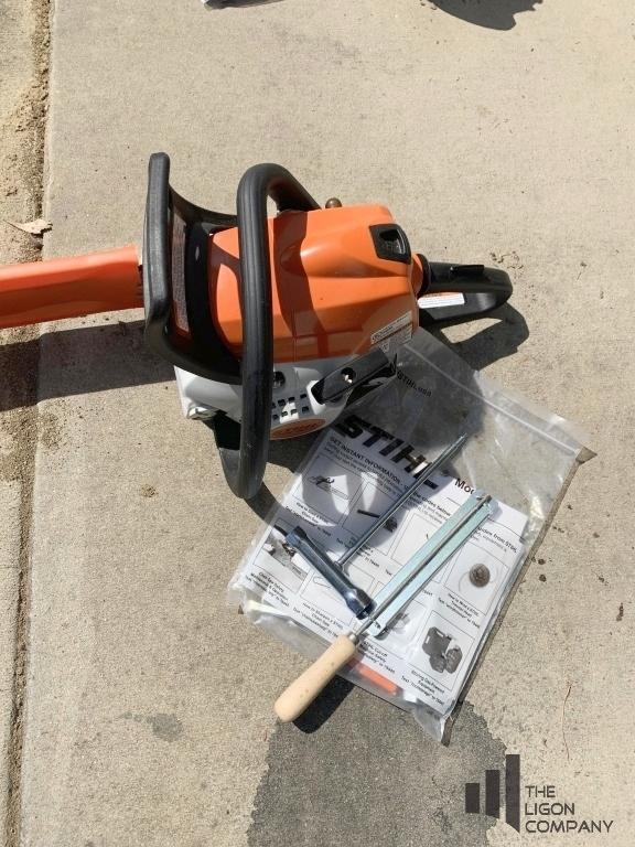 stihl-ms181c-chainsaw