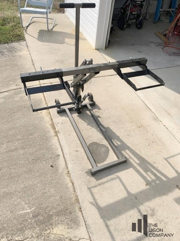 2-ton-lawn-mower-jack-lift