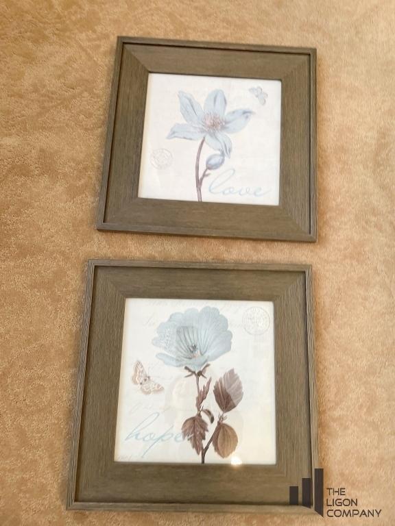 framed-art-print-touch-of-blue-%ef%bf%bd