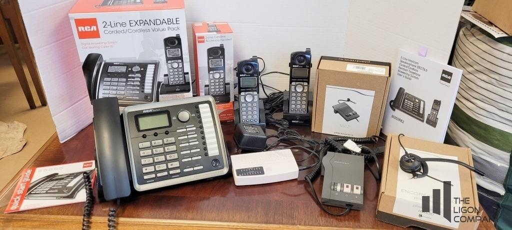 rca-telefield-telephone-system