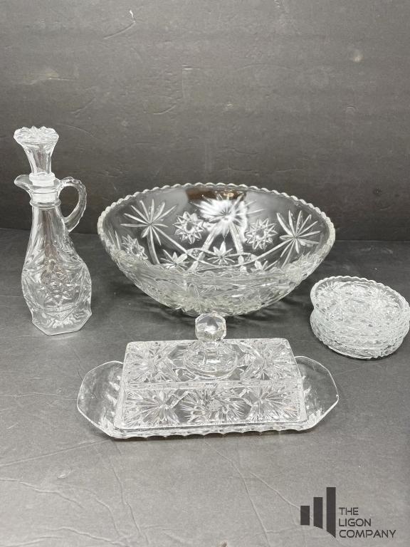 cut-glass-serving-pieces