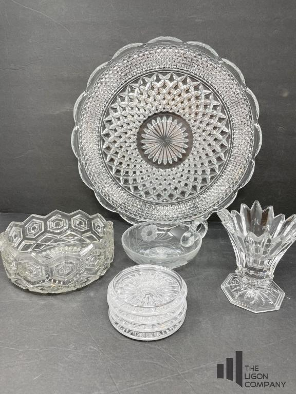 vintage-cut-glass