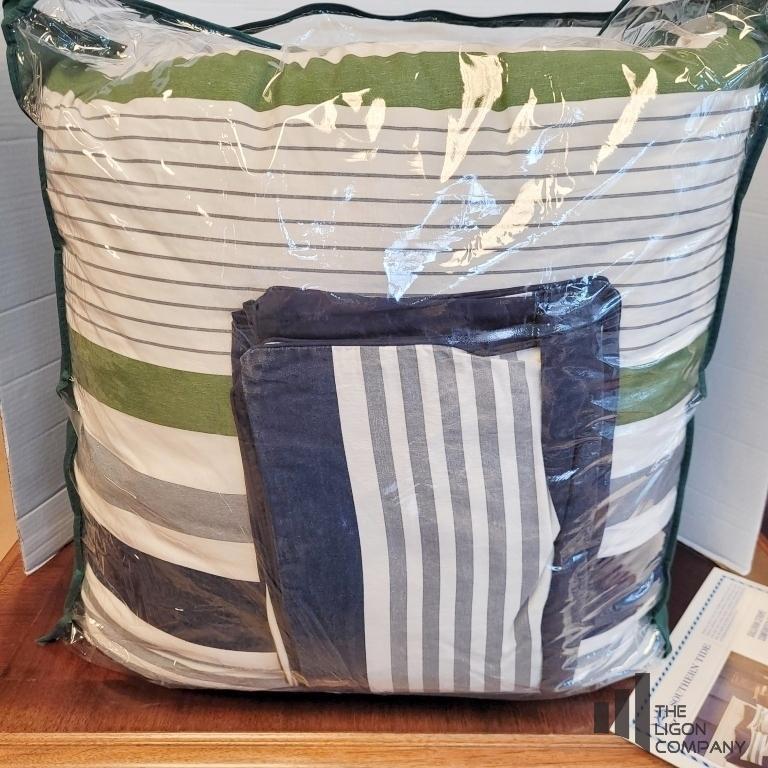 southern-tide-full-bed-comforter