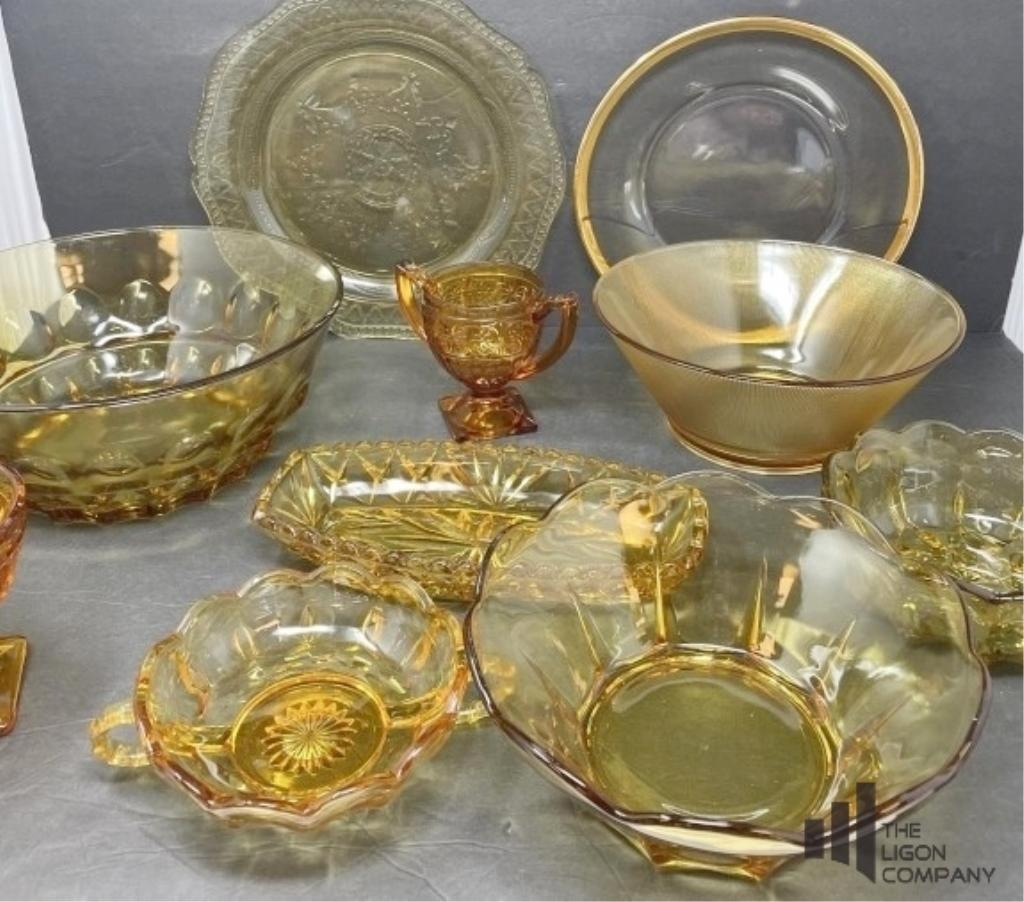 amber-glass-and-more