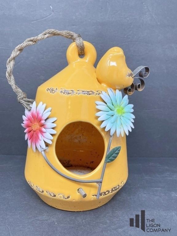 whimsical-birdhouse