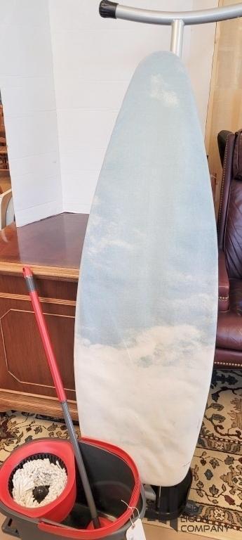 mop-bucket-combo-by-o-cedar-ironing-board