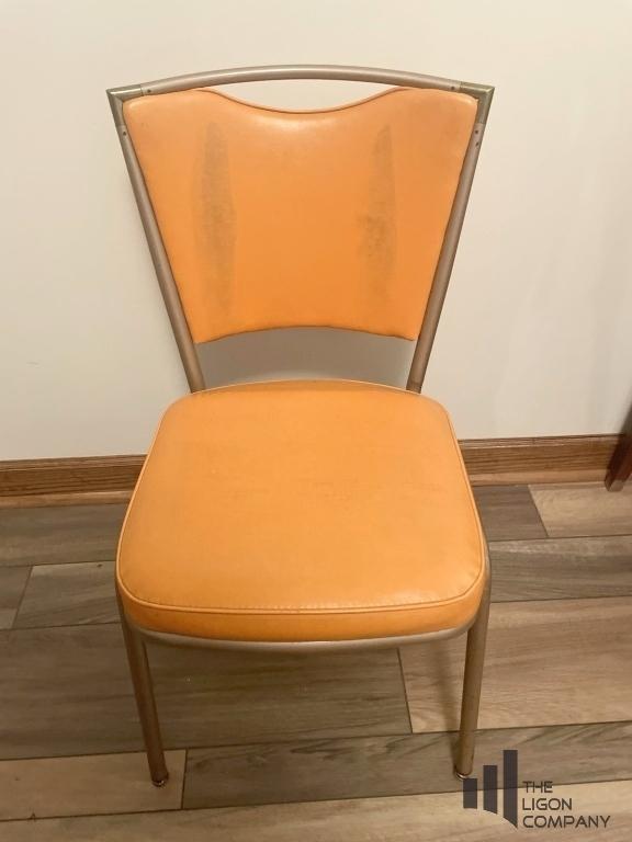 retro-orange-chair
