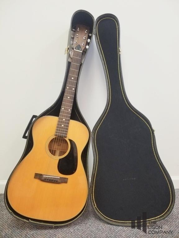 roderich-paesold-p100-6-string-guitar