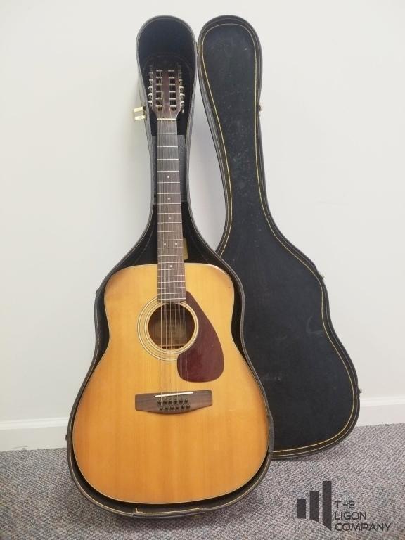 yamaha-fg-260-12-string-guitar