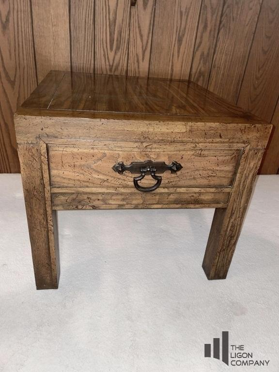 one-drawer-side-table