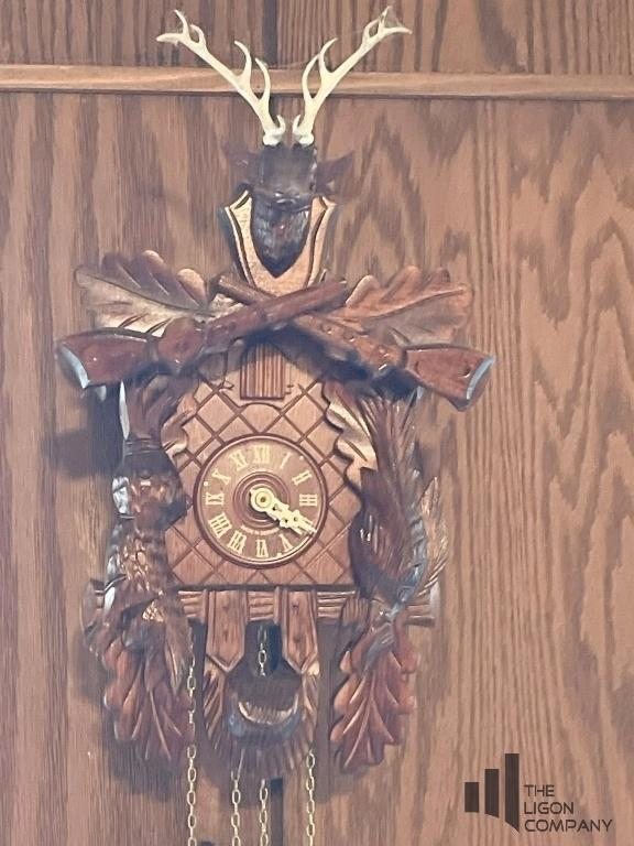 adolf-herr-cuckoo-clock-after-the-hunt