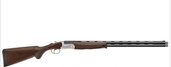 20-gauge-shotgun