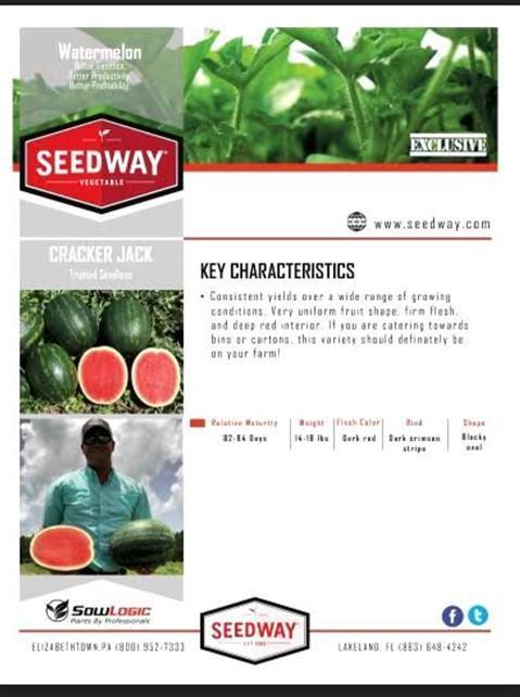 cracker-jack-watermelon-seed