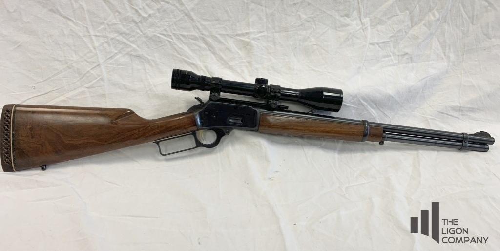 marlin-firearms-company-model-1894-jm-stamp