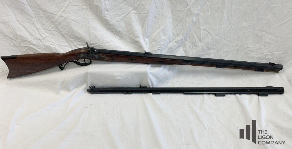 lyman-the-great-plains-rifle-black-powder-50-cal
