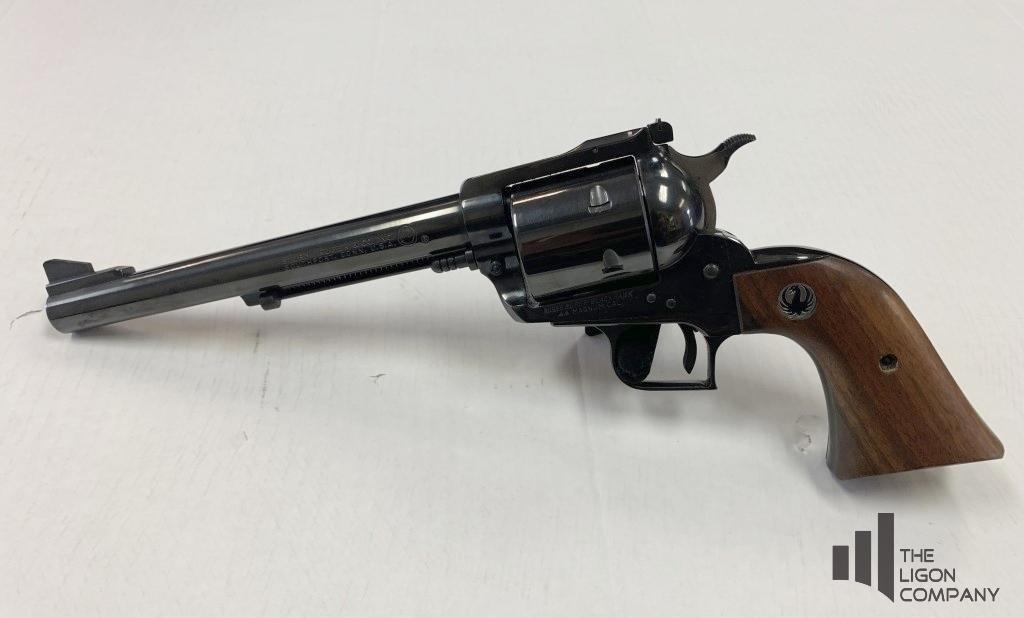 ruger-super-blackhawk-44-magnum