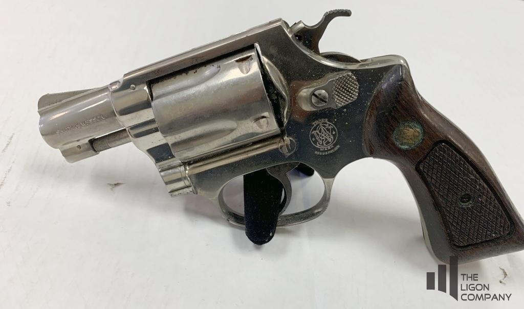 smith-wesson-model-36-38-sw-special