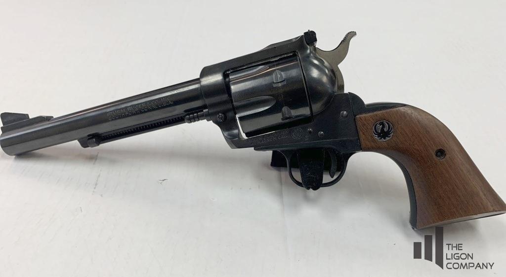 ruger-blackhawk-41-magnum
