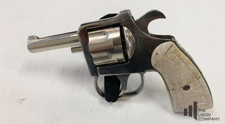 made-in-germany-no-makers-mark-revolver-22-cal