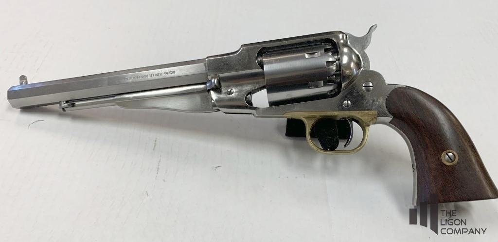 pietta-remington-1858-new-army-stainless
