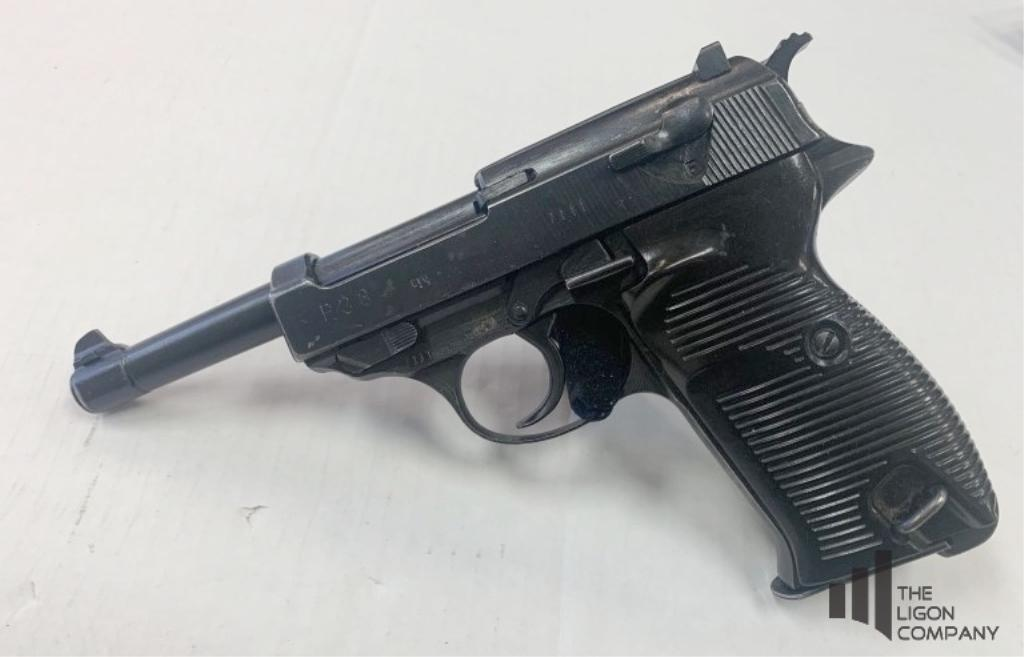 walther-p-38