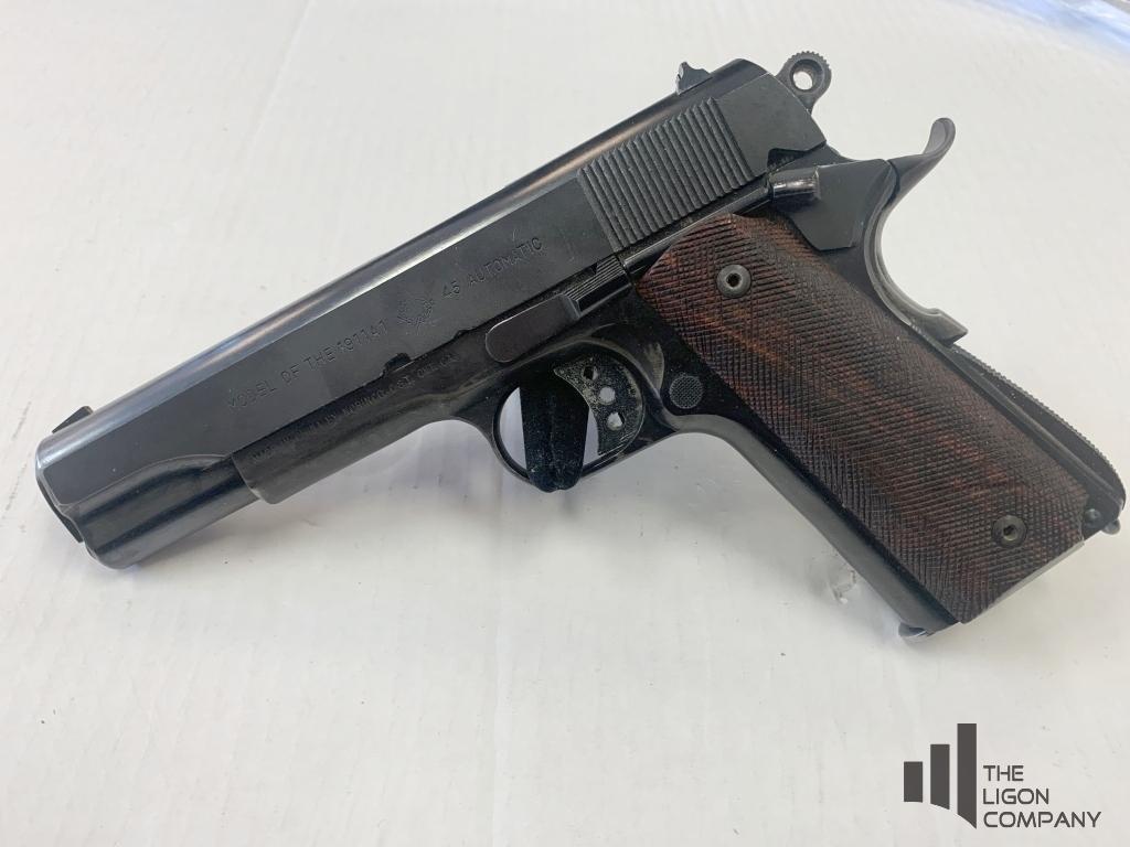 norinco-model-1911a1