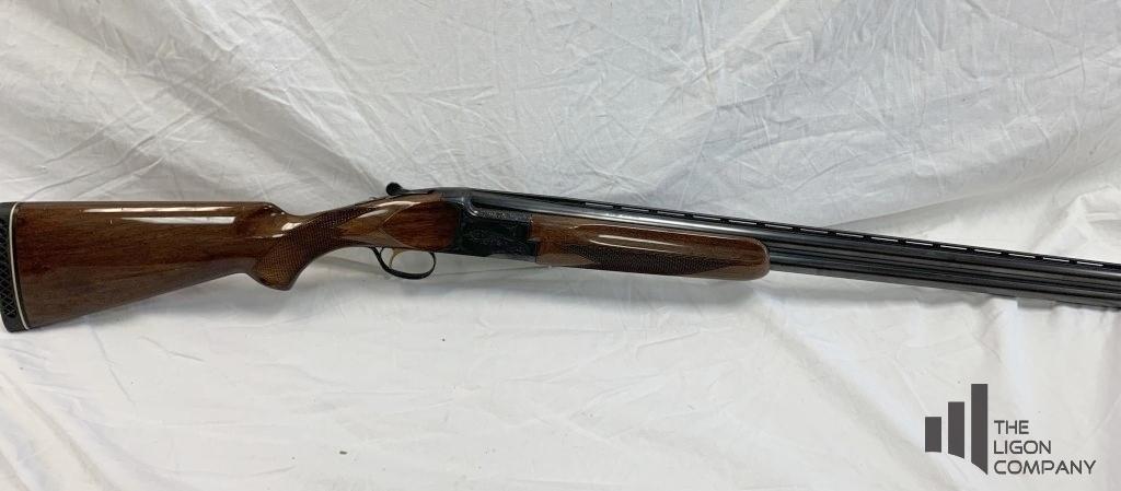 miroku-firearms-mfg-co-charles-daly-o-u