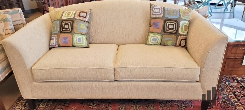 pier-1-sofa