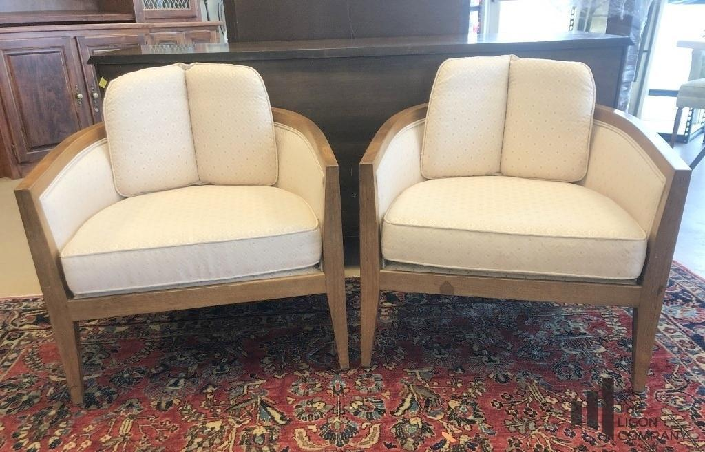 pair-of-barrel-chairs