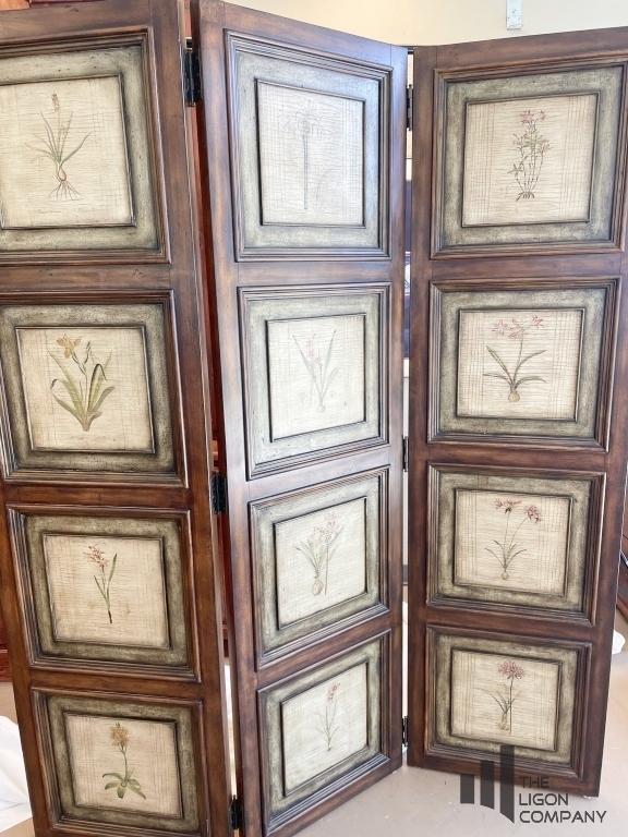 tri-fold-solid-wood-room-divider