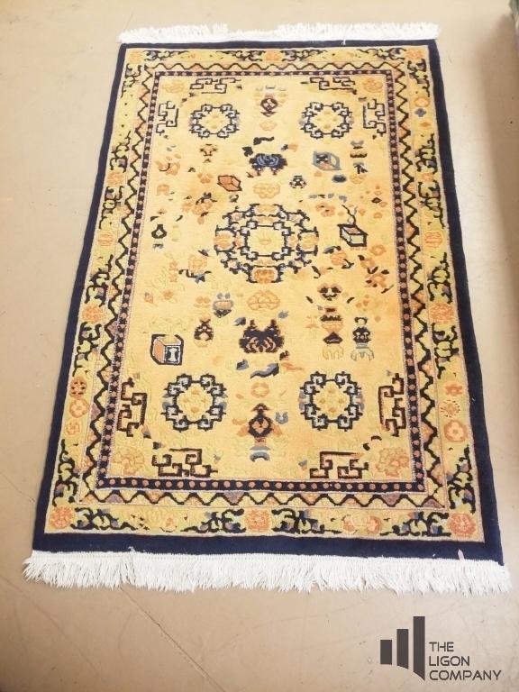 kandahar-100-wool-pile-carpet-6-x-4