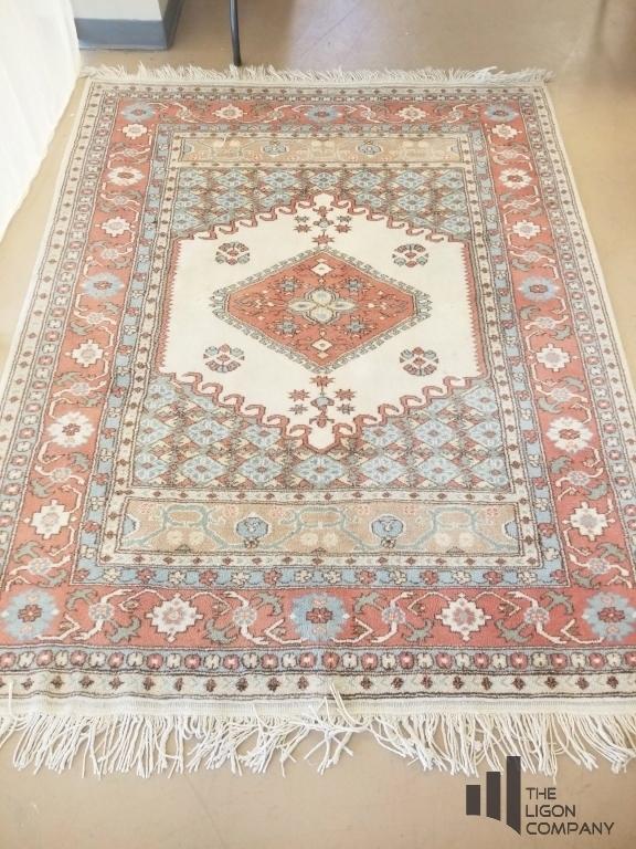 kula-wool-on-wool-carpet-610-x-55