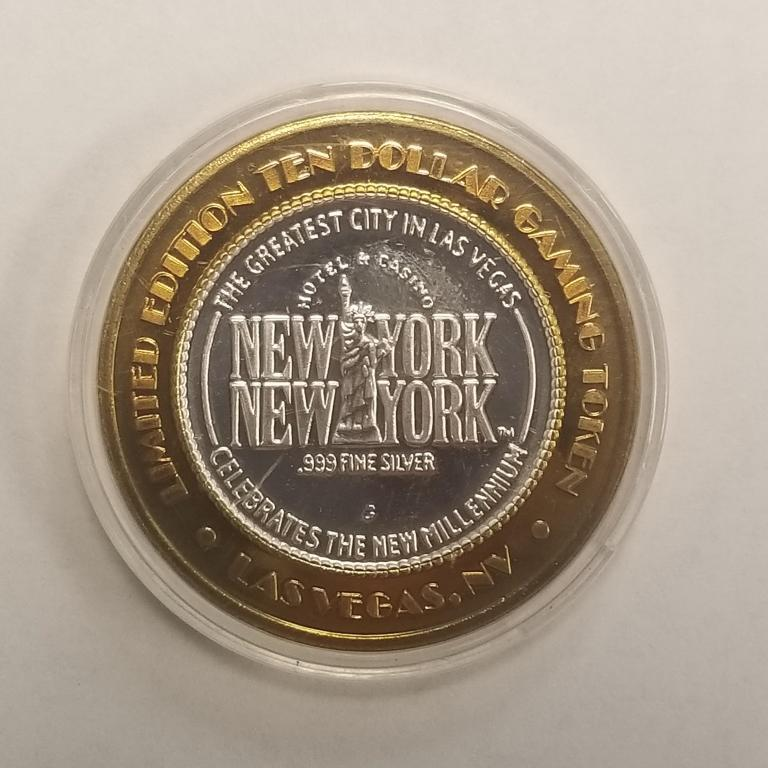 new-york-new-york-999-fine-silver-10-gaming-coin