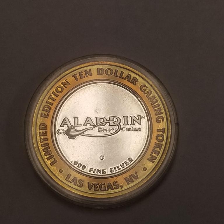aladdin-999-fine-silver-10-gaming-coin