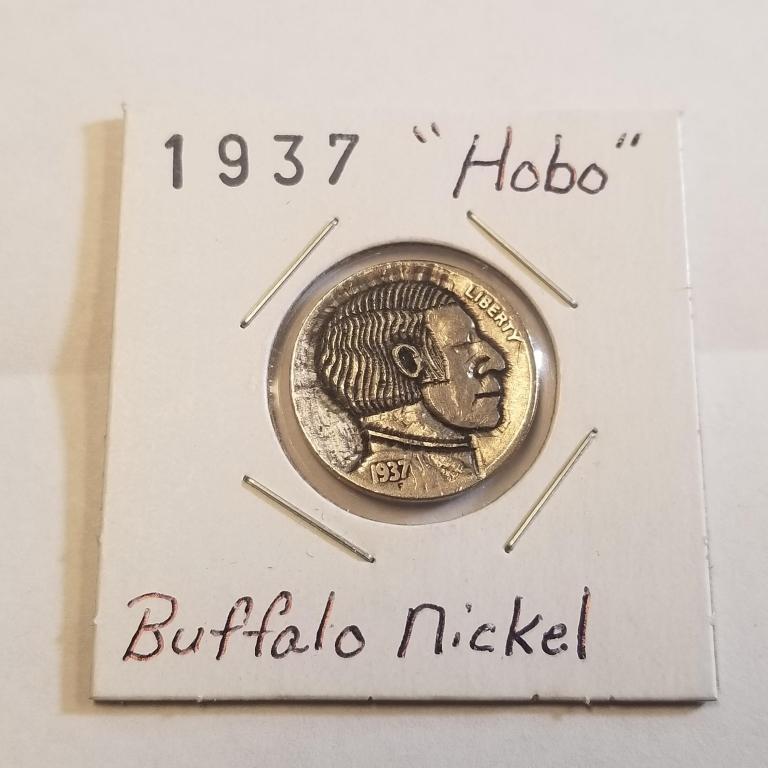 1937-hobo-nickel