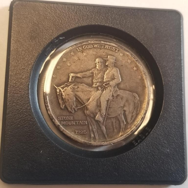 1925-stone-mountain-half-dollar