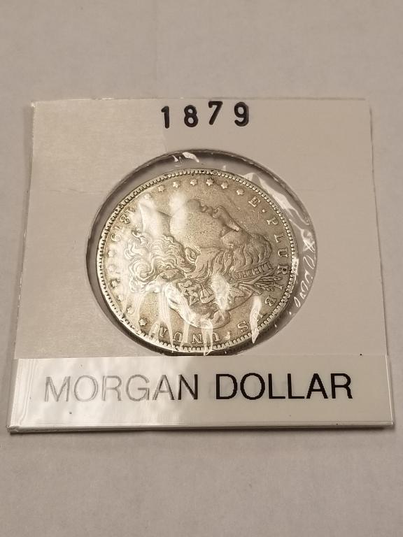 1879-morgan-silver-dollar