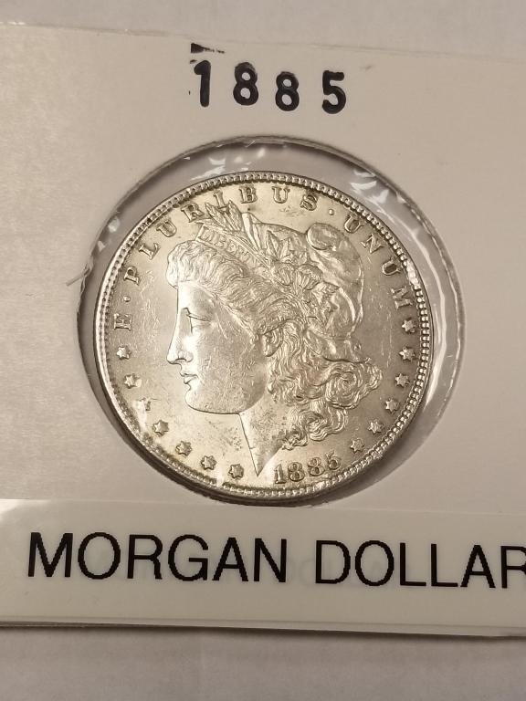 1885-morgan-silver-dollar