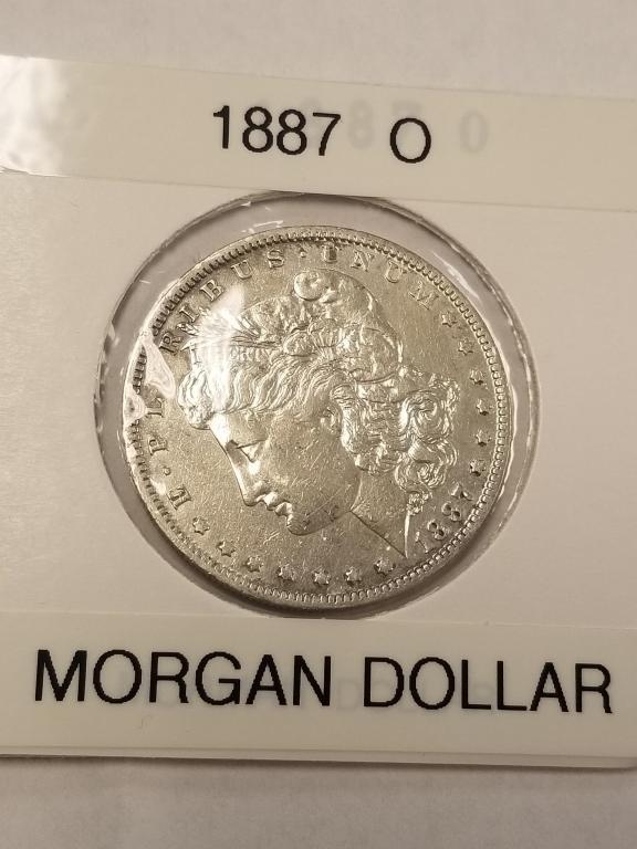 1887-o-morgan-silver-dollar