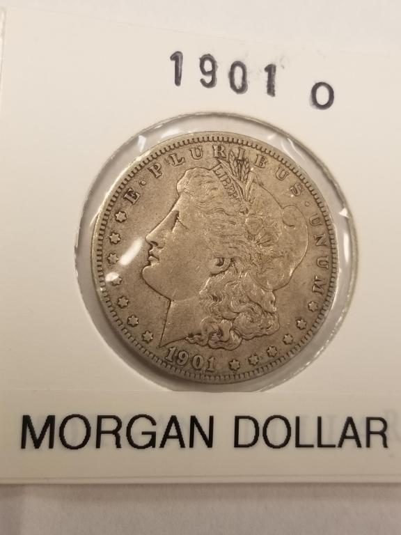 1901-o-morgan-silver-dollar