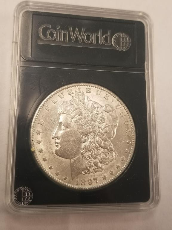1897-s-morgan-silver-dollar