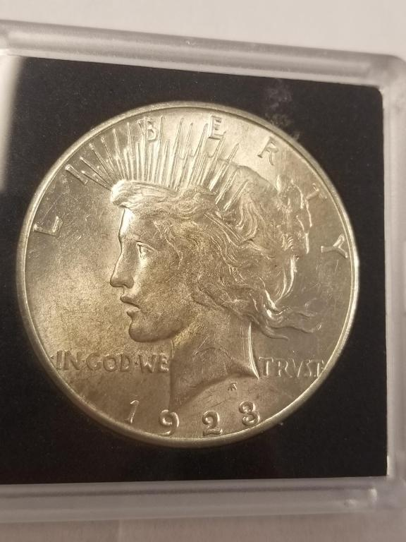 1923-s-peace-silver-dollar